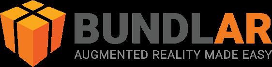 BUNDLAR: Augmented Reality Made Easy